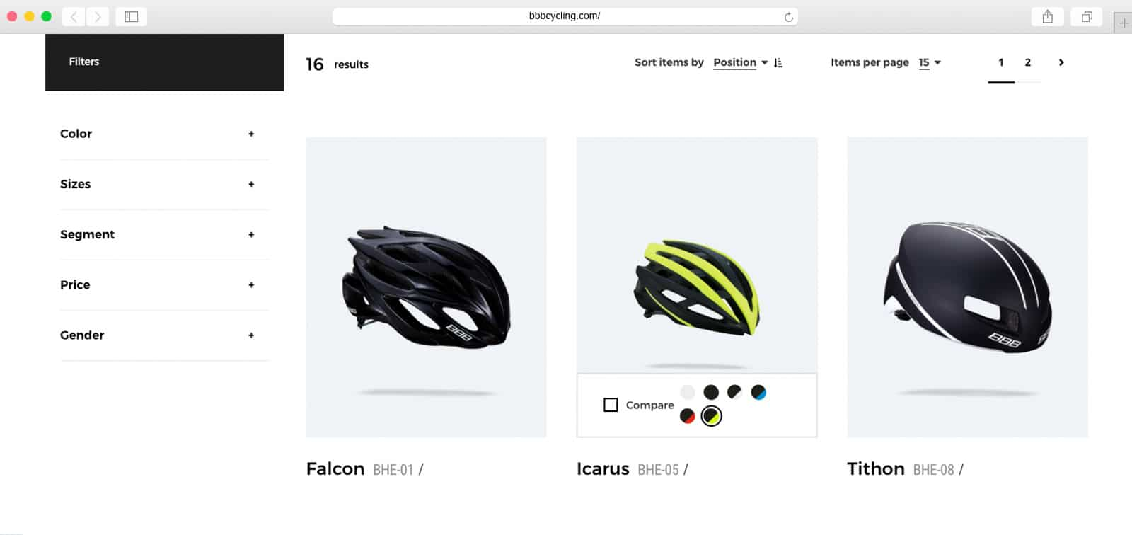 Screen_BBBCycling_Catalog